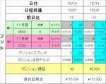2009.10.19opp3.JPG