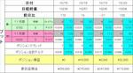 2009.10.20opp2.JPG