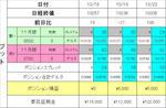 2009.10.20opp3.JPG