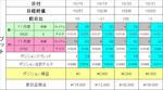 2009.10.21opp3.JPG