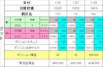 2010.0128opp2.JPG