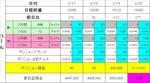2010.0222opc1.JPG