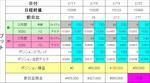 2010.0222opp1.JPG
