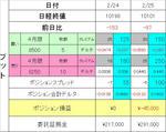 2010.0225opp1.JPG