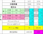 2010.0318opc1.JPG
