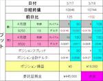 2010.0318opp1.JPG
