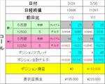 2010.0330opc2.JPG