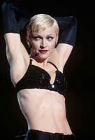 1993 the girlie show tour-1