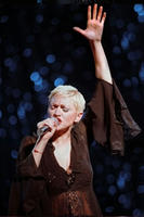 1993 the girlie show tour-2