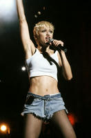 1993 the girlie show tour-4