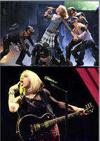 2001 The Drowned World Tour-3