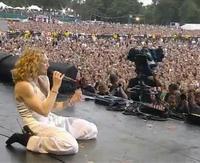 Madonna LIVE 8-2