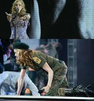2004 reinvention tour-1