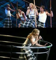2004 reinvention tour-2