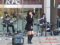 2010-03-20-003