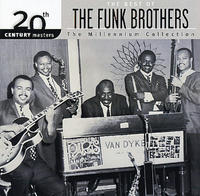 Funk Brothers
