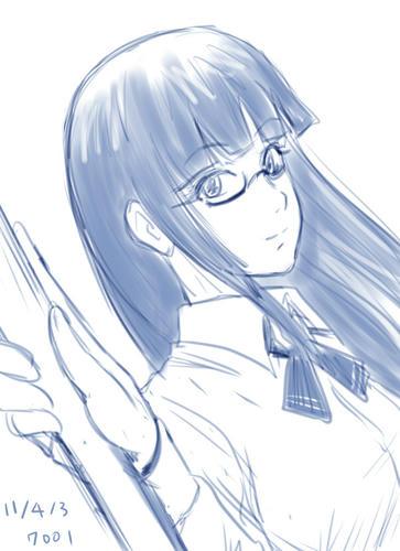 penisman_sachi.jpg