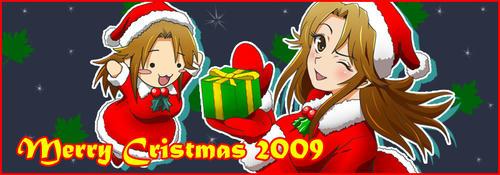 0006-20091130_563609.jpg