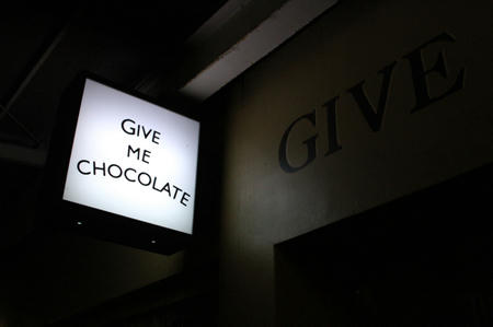 givechoco_68.jpg
