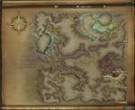 09-7-31-初潜入MAP