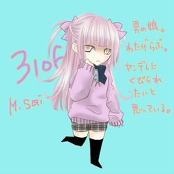 7de38b10.jpg