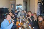DSC04674_S.jpg