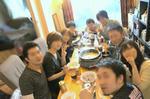 DSC04681_S.jpg