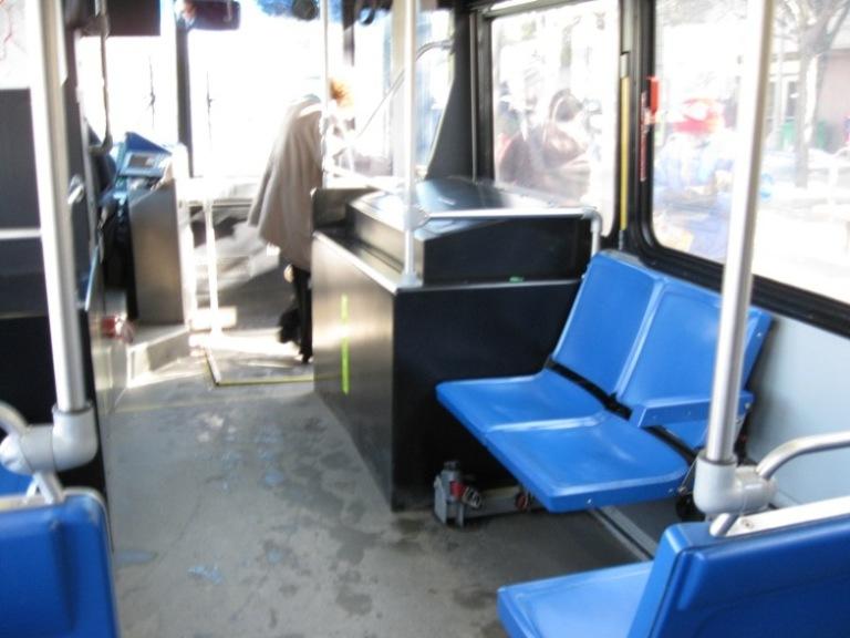 bus_space.jpg
