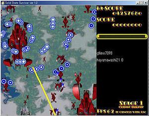 2007_6_27.jpg