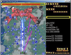 2007_7_52.jpg