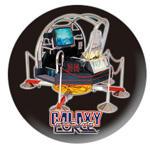 070524_galaxy2_can.jpg