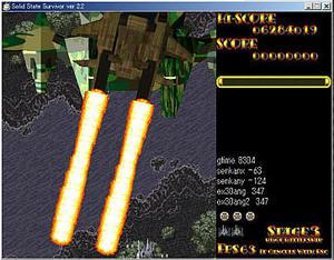 2007_8_184.jpg
