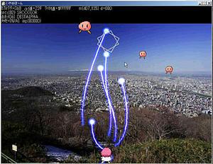 2007_9_19.jpg