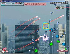 2007_9_191.jpg