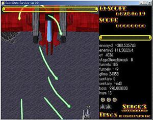 2007_10_31.jpg