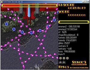 2007_10_33.jpg