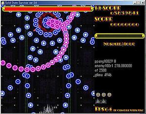 2007_10_243.jpg