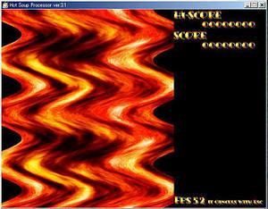 2007_11_141.jpg