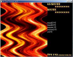2007_11_153.jpg