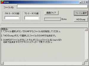 a1171ca7.jpg