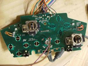 s-DSCF6166.jpg