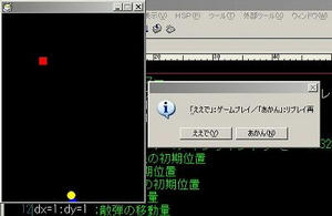 s-10_23.jpg