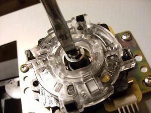 s-DSCF6231.jpg