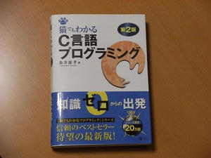 s-DSCF6258.jpg