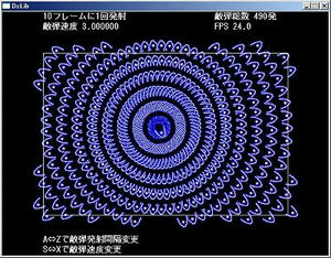 s-WS000159.jpg