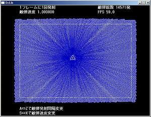 s-WS000163.jpg