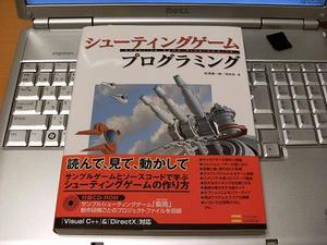 s-DSCF6377.jpg