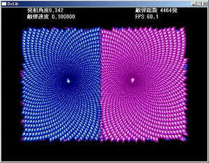 s-WS000165.jpg