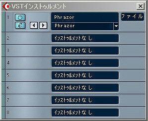 s-122201.jpg