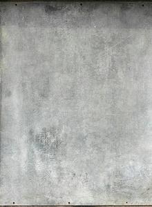 s-MetalBare0044_S.jpg